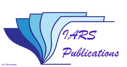 iarspublications-logo