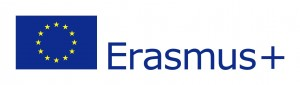 Logo_Erasmus-300x85