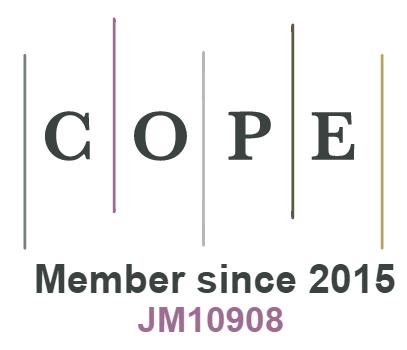 cope-cope-logo-web-350