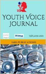 yvj-cover